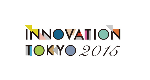 INNOVATIONTOKYO2015_logo