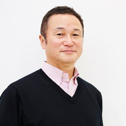 『東京オリンピック』を無駄にしないために。日本のスポーツ界に必要なマーケット感覚と人材育成