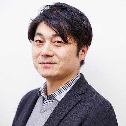 リーグ売上10倍増。Bリーグを牽引する葦原一正氏が挑戦する日本スポーツビジネス革命