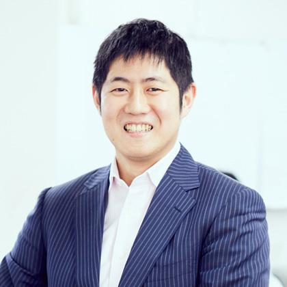目指すは日本のジェフ・ベゾス。映像解析ベンチャー代表が語る、世界基準のプラットフォーム戦略