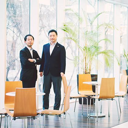 ITサービス売上日本一・富士通の危機感。「つくれるコンサル」が新たな価値をつくる