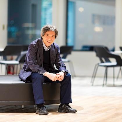 富士ゼロ、ANA総研。大企業が集うイノベーションコミュニティー運営の秘訣