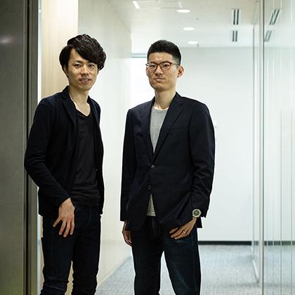大阪ガスの若手が牽引。新規事業プログラムから人気アプリtaknalが誕生