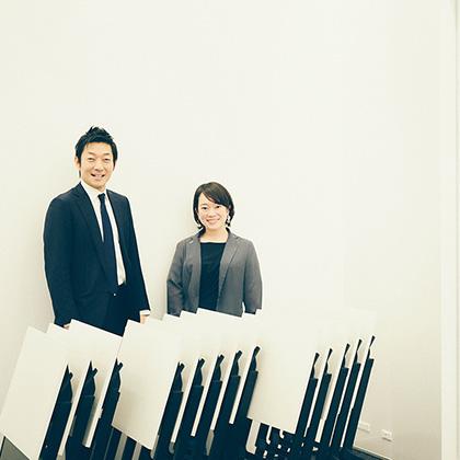 テレ東の存在意義とは?伊藤隆行Pと工藤里紗Pらが新番組で挑む日本改革