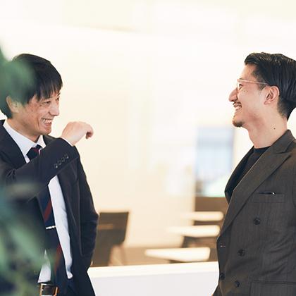 目標は睡眠版のGoogle。NTT東日本が新規事業で解決したい世界の課題